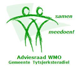 logo Adviesraad WMO