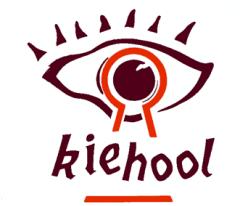 logo kiehool